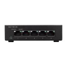 Cisco SB SG110D-05 Коммутатор