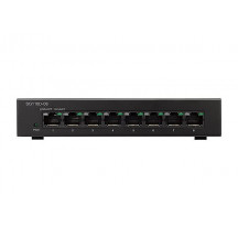 Cisco SB SG110D-08 Коммутатор
