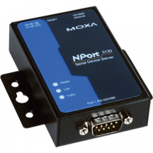 MOXA NPort 5130 Конвертер