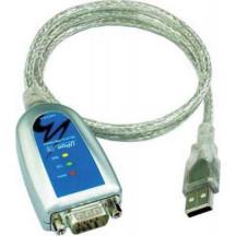 MOXA UPort 1150 Конвертер