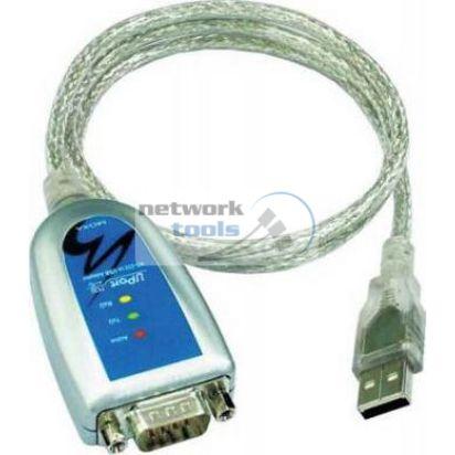 MOXA UPort 1150/1150I Конвертер