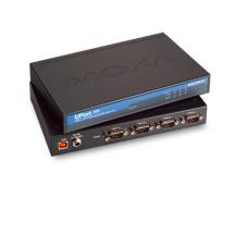 MOXA UPort 1410 Конвертер
