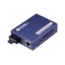 OEM 10-100 WDM Медиаконвертер