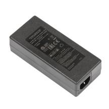 MikroTik 48V2A96W Адаптер питания