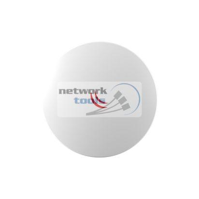 Mikrotik DynaDish 5 (RBDynaDishG-5HacD) Точка доступа Wi-Fi AC 25dBi до 20 км клиент-мост