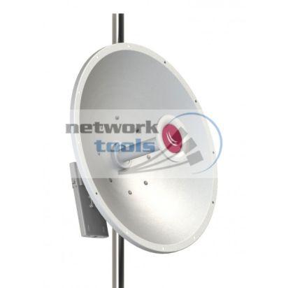 MikroTik mANT-30 Antenna MTAD-5G-30D3 Параболлическая Wi-Fi антенна 30dBi со стандартным креплением