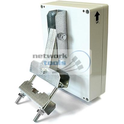 Mikrotik CA OTS Корпус герметичный уличный для RouterBoard