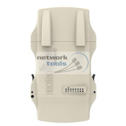 Mikrotik NetMetal-5 (RB922UAGS-5HPacD-NM) Наружная Wi-Fi точка доступа 5GHz 802.11ac