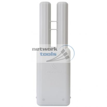 Mikrotik RB OmniTik UPA-5HnD Точка доступа, базовая станция 5GHz с PoE