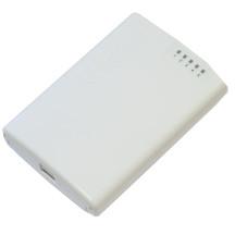 Mikrotik RB750P-PBr2 (PowerBox) Маршрутизатор