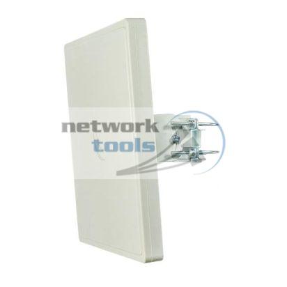 Mikrotik RB-QRTG-2SHPnD Уличная точка доступа 2,4GHz ant 17dBi 3200mW