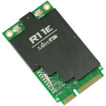 Mikrotik R11e-2HnD Адаптер Wi-Fi