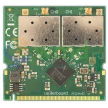 Mikrotik R52HnD Адаптер Wi-Fi