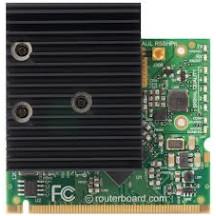 Mikrotik R5SHPn Адаптер Wi-Fi