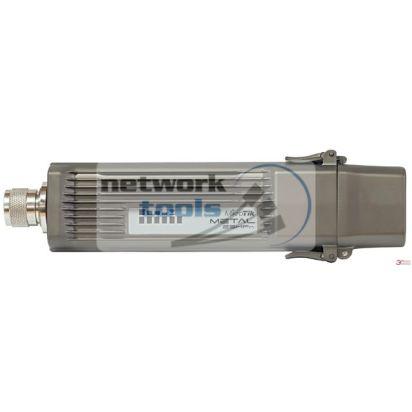 Mikrotik RB Metal-2SHPn Точка доступа Wi-Fi высокой мощности 2,4GHz