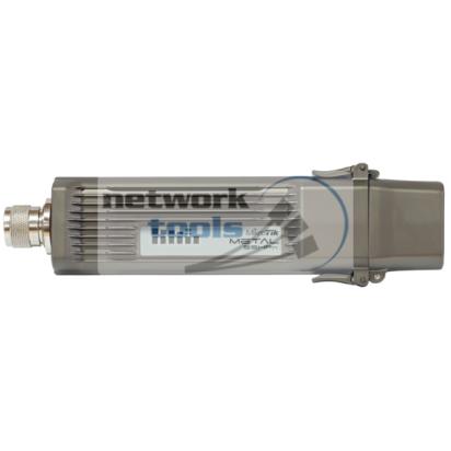Mikrotik RB-Metal-5SHPn Точка доступа Wi-Fi высокой мощности 5GHz