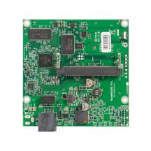 Mikrotik RB411L Маршрутизатор бк