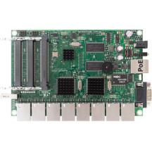 Mikrotik RB493G Маршрутизатор бк