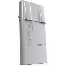 Mikrotik RB912UAG-5HPnD-OUT (BaseBox5) Wi-Fi точка