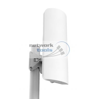 Mikrotik mANTBox 15s (RB921GS-5HPacD-15S) Базовая WI-Fi станция AC 31дБм секторная