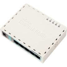Mikrotik RB951-2n Маршрутизатор Wi-Fi