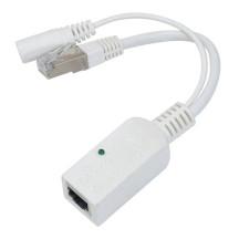 Mikrotik RBGPOE Инжектор
