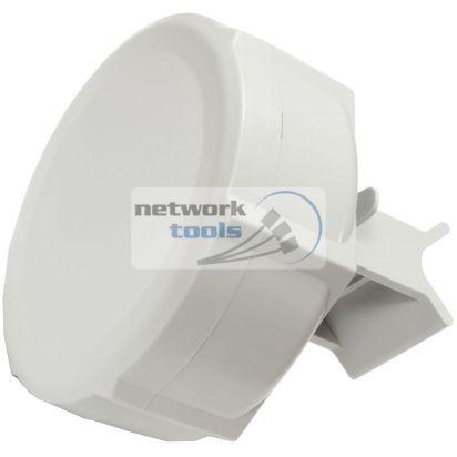 Mikrotik SXT Lite5 ac (RB-SXT5HacD2n) Клиентская наружная точка 802.11 ac