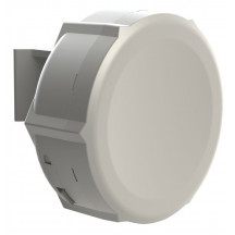 Mikrotik RBSXTG-5HPacD-SA (SXT SA5 ac) Точка доступа