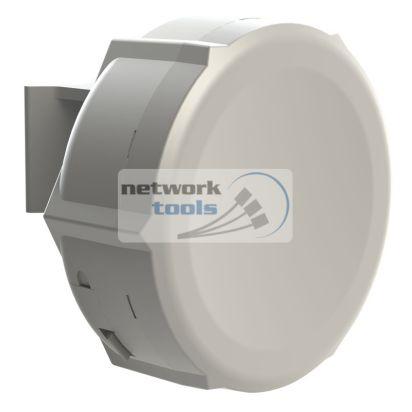 Mikrotik SXT 5 ac (RBSXTG-5HPacD) Наружная точка доступа 5GHz, 16dBi, 866Mbit до 1Вт