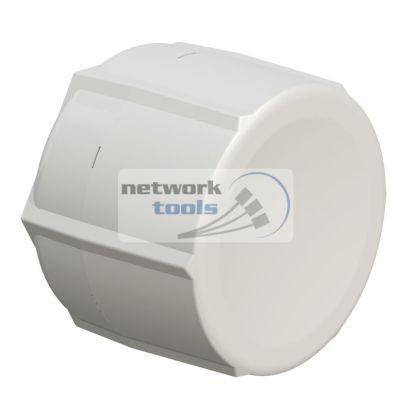 Mikrotik SXT LTE (RBSXTLTE3-7) Точка доступа для работы в 4G LTE до 100 Мбит/с