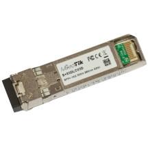 MikroTik S+85DLC03D Модуль