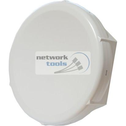 Mikrotik RB-SEXTANT-5HnD Наружная точка доступа-базовая станция 5GHz