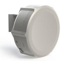 Mikrotik SEXTANT G-5HPnD Точка доступа