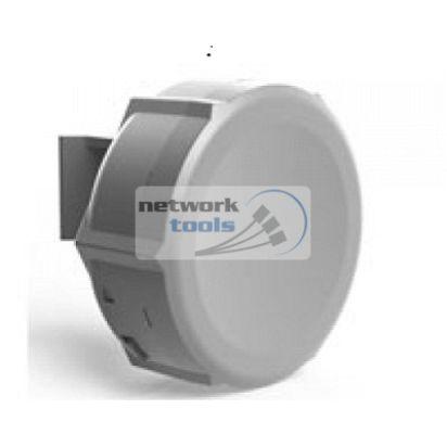 Mikrotik SXT-Lite5 (SXT-r2-5nD) Клиентская наружная точка доступа частота 5GHz 16 dBi