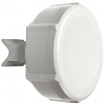 Mikrotik SXTG-5HPnD-SAr2 Точка доступа