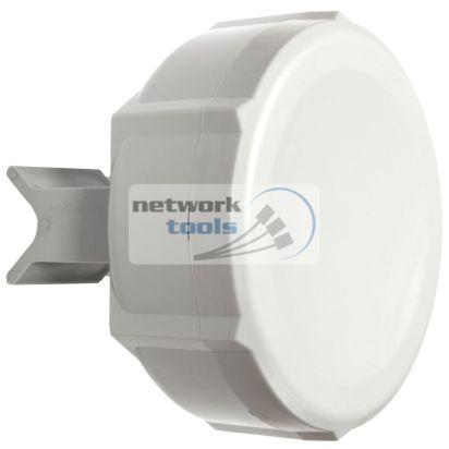 Mikrotik SXTG-5-SA (SXTG-5HPnD-SAr2) Наружная точка доступа 5GHz, мощность 1 Watt