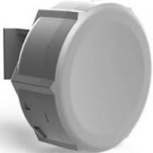 Mikrotik SXTG-2HnD Точка доступа