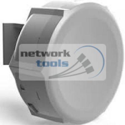 Mikrotik SXTG-2HnD Уличная точка доступа 2,4GHz ант 10 dBi
