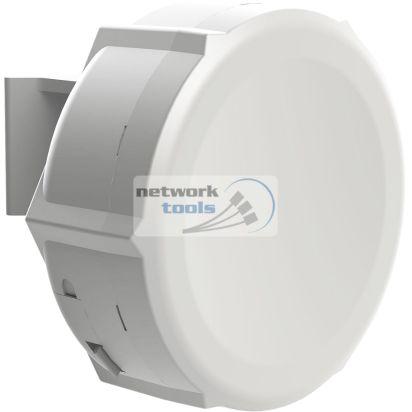 Mikrotik SXT-Lite2 (SXT-2nDr2) Клиентская наружная точка доступа частота 2,4GHz 10 дБи