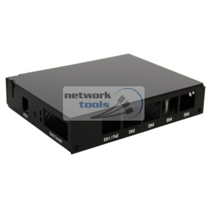 Mikrotik CA150 Корпус для плат RB450 и RB450G