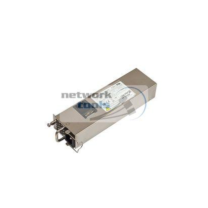 Mikrotik 12POW150 Модульный блок питания для CCR1072-1G-8S+