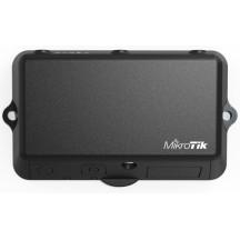 Mikrotik LtAP Mini (RB912R-2ND) Точка доступа