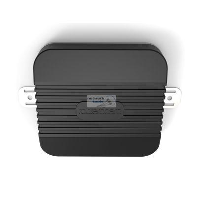 Mikrotik LtAP Автомобильная точка доступа 2,4 ГГц процессор 880 МГц
