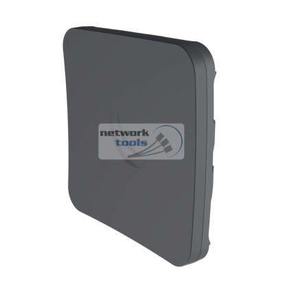 Mikrotik mANT LTE 5o (MTAO-LTE-5D-SQ) LTE антенна