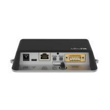 Mikrotik LtAP mini 4G kit (RB912R-2nD-LTm&R11e-4G) ТД