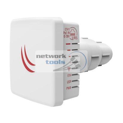 Mikrotik RBLDF-5nD (LDF 5) Wi-Fi устройство 5 GHz совместимое со спутниковой тарелкой