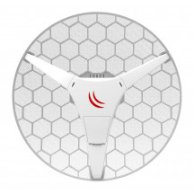 MikroTik LHG LTE kit (LHGR&R11e-LTE)