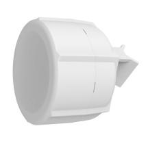 Mikrotik SXT 4G kit (RBSXTR&R11e-4G) Точка доступа