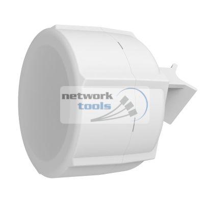 Mikrotik SXT 4G kit (RBSXTR&R11e-4G) Точка доступа для работы в 4G до 150 Мбит/с