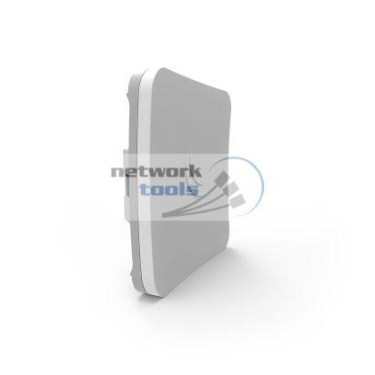 MikroTik RB-SXTsq5nD (RBSXTsq-Lite5) Точка доступа Wi-Fi 5Ghz с антенной